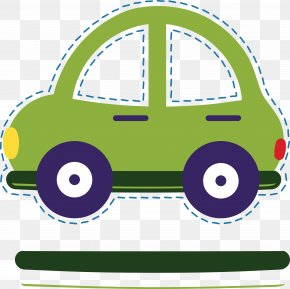 Car - Car Clip Art: Transportation Vehicle Truck PNG