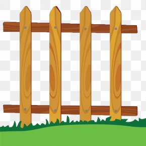 Handmade Wooden Grass - Fence Wood Royalty-free Clip Art PNG