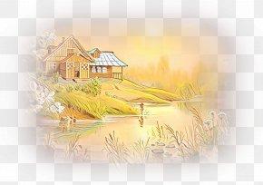 Illustration Product Design Desktop Wallpaper Graphics PNG