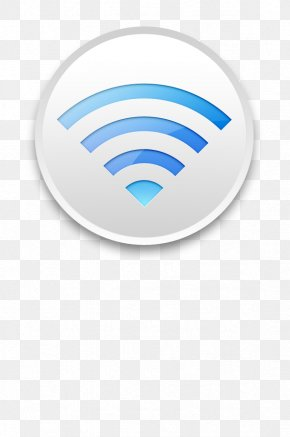 Wifi Signal Element - AirPort Express IPad 4 Apple AirPort Utility PNG