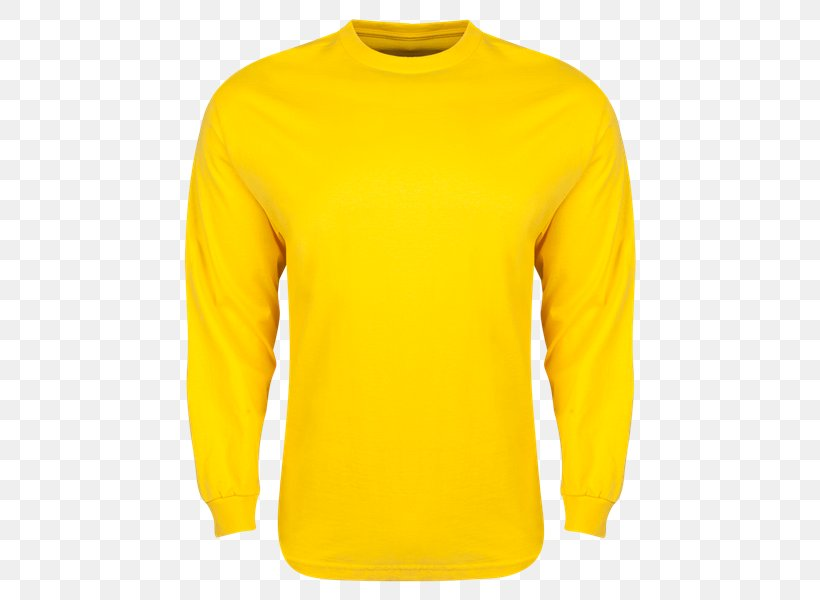 T-shirt Tracksuit Polo Shirt Jersey, PNG, 600x600px, Tshirt, Active Shirt, Clothing, Collar, Football Download Free