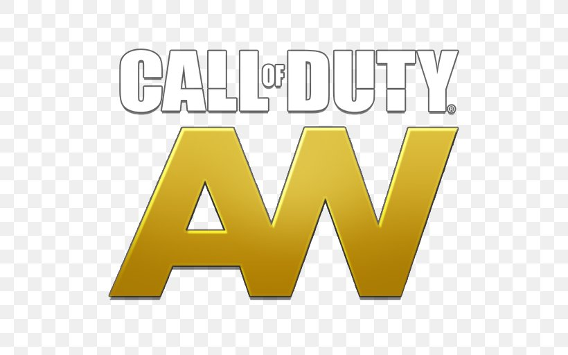 Call Of Duty: Advanced Warfare Call Of Duty: Modern Warfare 2 Call Of Duty: WWII Call Of Duty: World At War, PNG, 512x512px, Call Of Duty Advanced Warfare, Activision, Android, Area, Brand Download Free