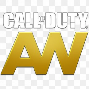 Call Of Duty - Call Of Duty: Advanced Warfare Call Of Duty: Modern Warfare 2 Call Of Duty: WWII Call Of Duty: World At War PNG