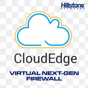 Securetower - Computer Network Virtual Firewall Houston's Restaurant Next-generation Firewall PNG