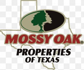 Land & Lakes Properties Real Estate Real Property SalesFarmers Insurance Chad Goins Agency - Mossy Oak Properties Of The Heartland PNG
