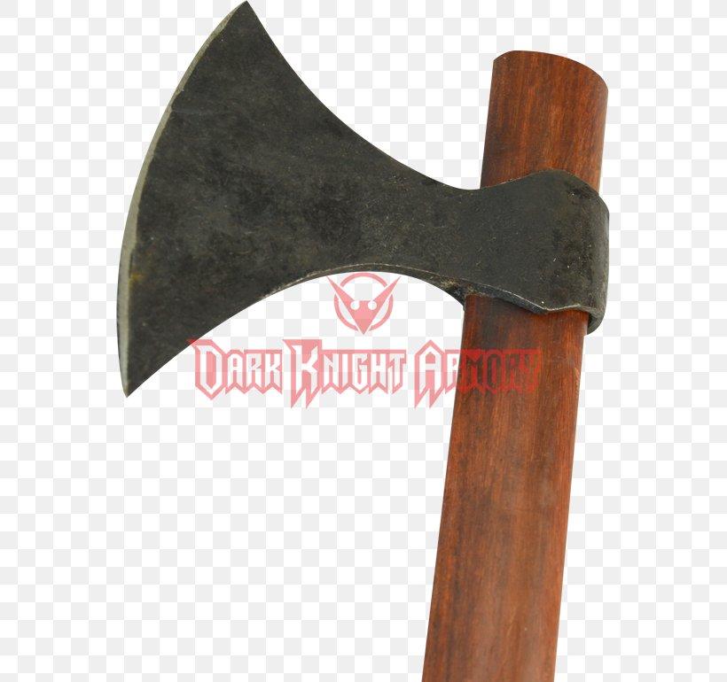Splitting Maul Throwing Axe Hatchet Tomahawk, PNG, 770x770px, Splitting Maul, Axe, Hatchet, Throwing, Throwing Axe Download Free