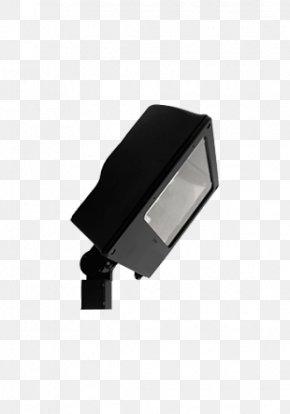 Light - Floodlight Metal-halide Lamp Light Fixture Lighting PNG