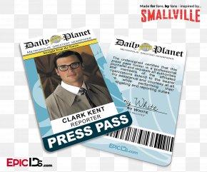 Superman Lois Lane Perry White Clark Kent Batman Png