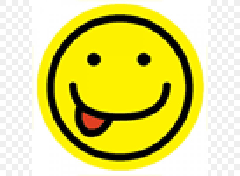 Smiley World Smile Day Tongue Clip Art, PNG, 600x600px, Smiley, Emoticon, Emotion, Face, Facial Expression Download Free