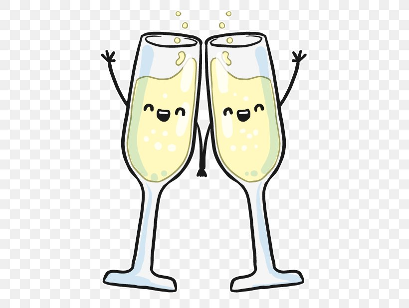 Champagne Glass Wine Clip Art Png 618x618px Champagne Glass Animation Cartoon Champagne Champagne Stemware Download Free
