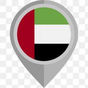 Emirates Vector - Dubai Flag Of The United Arab Emirates PNG