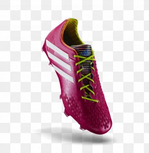 Title Bar - Shoe Mexico National Football Team Adidas Footwear Sneakers PNG