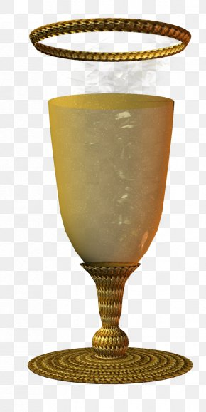 Drink - Wine Glass Drink Cup Download PNG