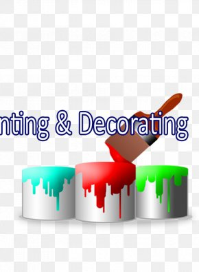 Painting - Cardiff Painting House Painter And Decorator PNG