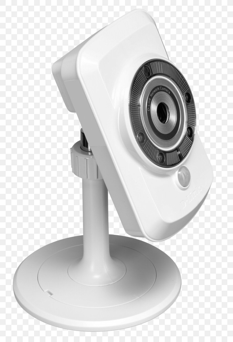 D-Link DCS 942L Mydlink-enabled Enhanced Wireless N Day/Night Home Network Camera D-Link DCS-7000L IP Camera, PNG, 775x1200px, Camera, Cameras Optics, Closedcircuit Television, Delock, Dlink Download Free