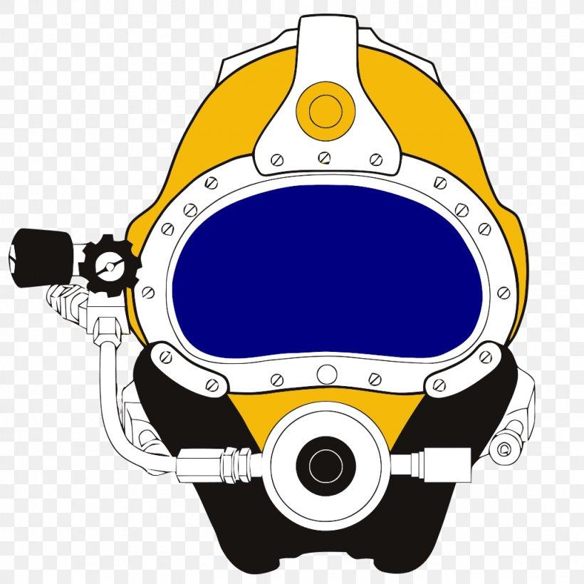 Diving Helmet Underwater Diving Professional Diving Diving Equipment Navy Diver, PNG, 1024x1024px, Diving Helmet, Cave Diving, Diving Equipment, Diving Regulators, Headgear Download Free
