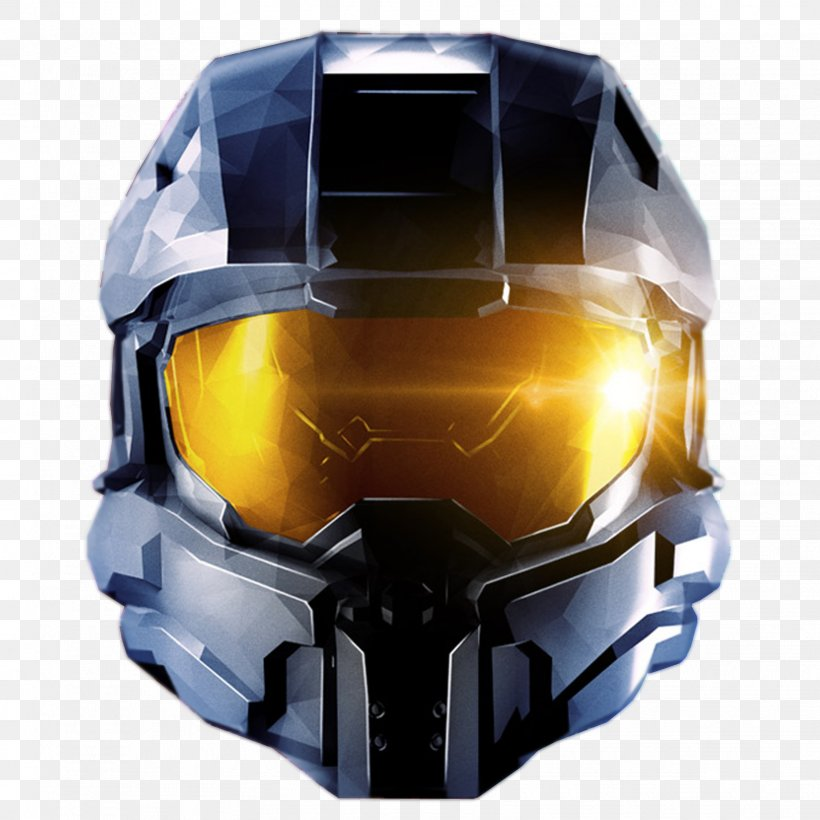 Halo The Master Chief Collection Halo Combat Evolved