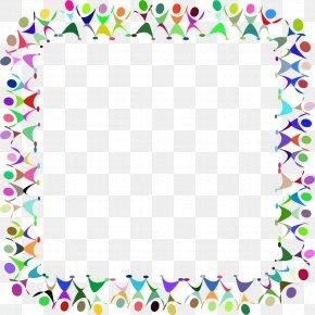 Window Frame - School Clip Art PNG