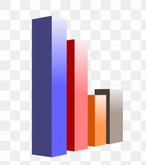 Bar Clipart - Bar Chart Clip Art PNG