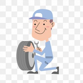 Car - Car Tire スタッドレスタイヤ Wheel Motor-vehicle Inspection PNG