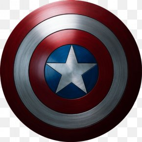 Captain America Shield - Captain America Iron Man Falcon Marvel Comics Marvel Cinematic Universe PNG