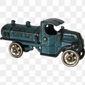 Car - Model Car Motor Vehicle Scale Models PNG