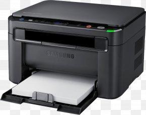 Printer Image - Multi-function Printer Hewlett Packard Enterprise Laptop Printer Driver PNG