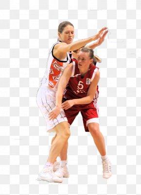 Basketball Team - Basketball Team Sport Ball Game Cheerleading Uniforms PNG