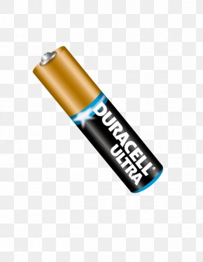 Battery - Battery Charger Duracell Clip Art PNG