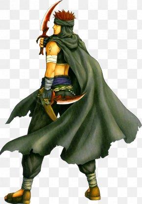 Ace Attorney - Fire Emblem Warriors Fire Emblem: The Binding Blade Fire Emblem Awakening Fire Emblem Fates PNG