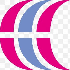 LOGO Art Design Vector Material - Logo Art PNG