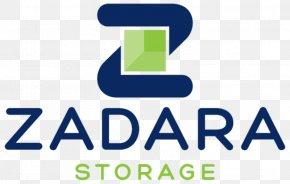 Cloud Computing - Zadara Storage Cloud Computing Computer Data Storage Cloud Storage Dell PNG
