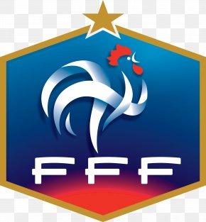 Football - France National Football Team Championnat National French Football Federation France National Under-17 Football Team Ghana National Football Team PNG