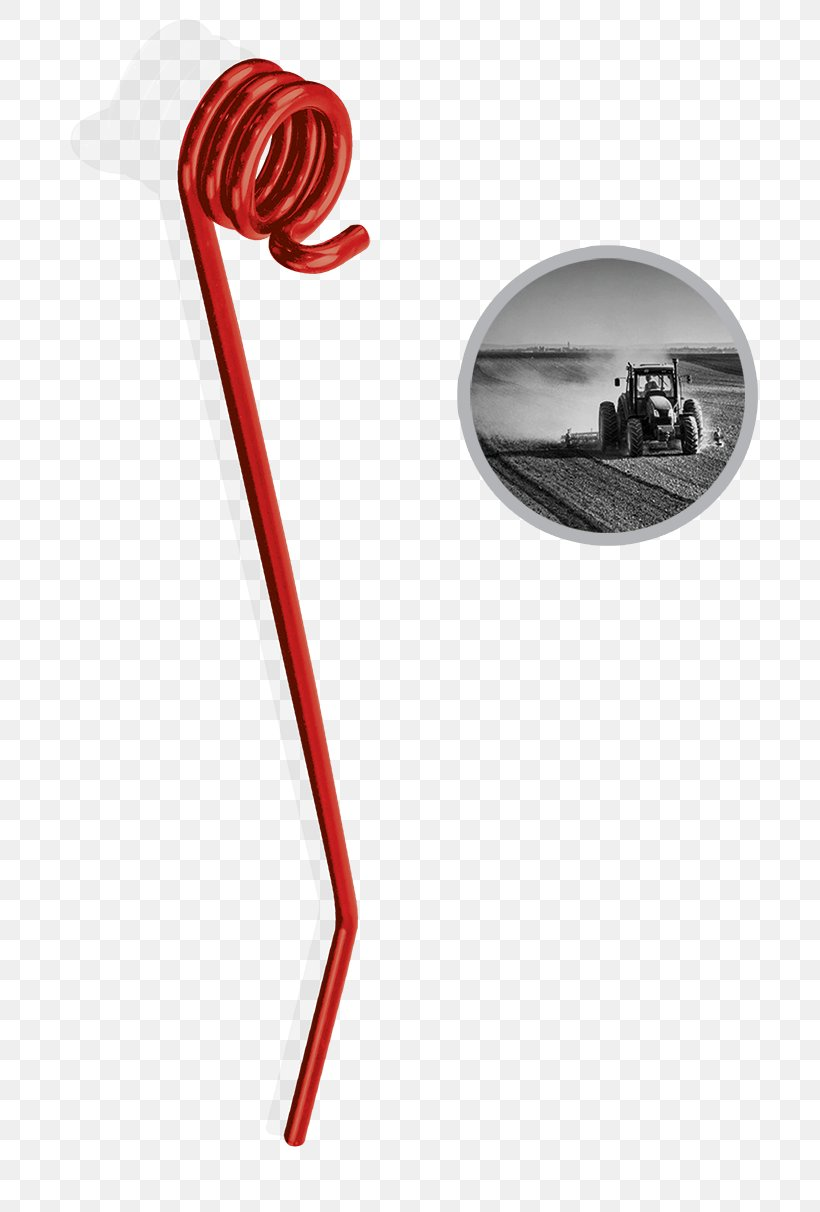 Harrow Agriculture Tillage Sport Nutzungsfläche, PNG, 800x1212px, Harrow, Agriculture, Baseball, Baseball Equipment, Feather Download Free