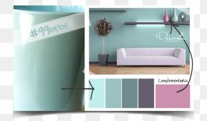 House - Menta Room Color Pink Interior Design Services PNG