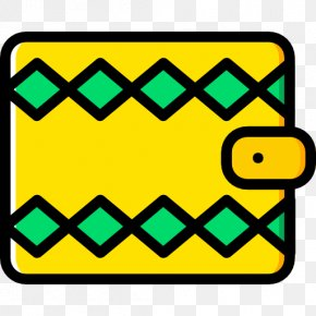 Wallet - Wallet Clothing Accessories PNG