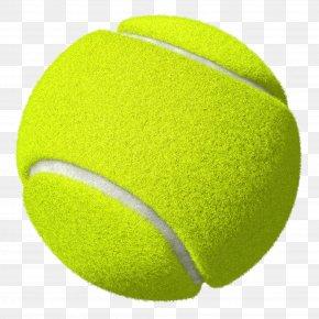 Tennis Ball Image - Tennis Ball Cricket The US Open (Tennis) PNG