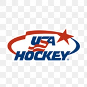 United States - United States National Men's Hockey Team United States Women's National Ice Hockey Team USA Hockey 2016 World Cup Of Hockey PNG