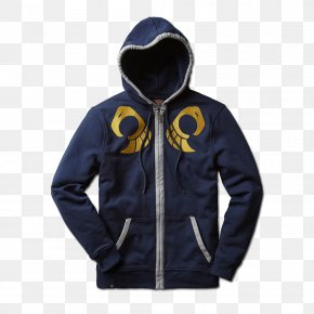 Hoodie - 2017 League Of Legends World Championship Hoodie T-shirt Riot Games PNG