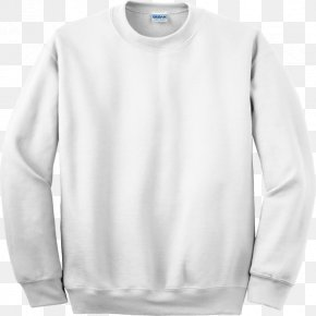 T-shirt - T-shirt Hoodie Clothing Crew Neck PNG
