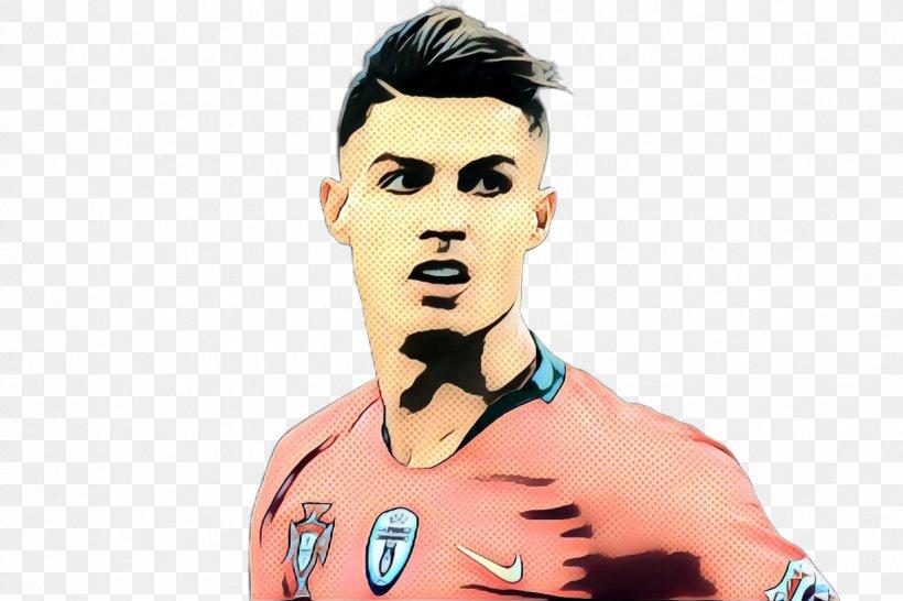 Cristiano Ronaldo Png 1224x816px Cristiano Ronaldo Animation Cartoon Character Fifa Download Free