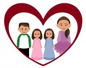 Ocd Cliparts - Praying Hands Child Prayer Clip Art PNG