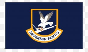 United States - United States Air Force Security Forces Military PNG