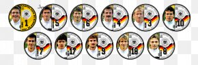 Football - Germany National Football Team 2014 FIFA World Cup 1990 FIFA World Cup 2018 World Cup 1954 FIFA World Cup PNG