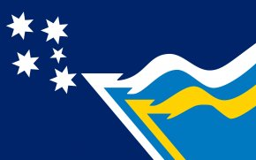 Australia - The Australian National Flag Flag Of Australia Flags Of The World PNG