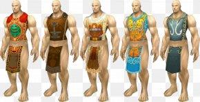 World Of Warcraft: Mists Of Pandaria Pandaren Tabard Battle.net Mop PNG