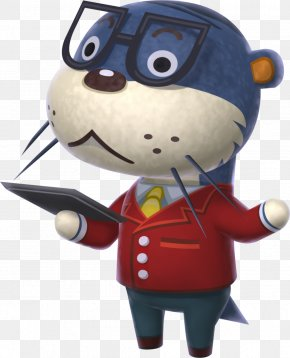 Crossing - Animal Crossing: New Leaf Animal Crossing: City Folk Animal Crossing: Wild World Animal Crossing: Happy Home Designer Animal Crossing: Pocket Camp PNG