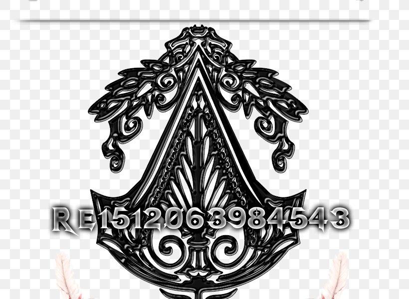 Assassin S Creed Brotherhood Assassin S Creed Iii Assassin S