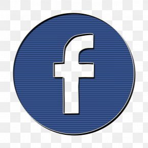 Logo Symbol - Circled Icon Facebook Icon Fb Icon PNG