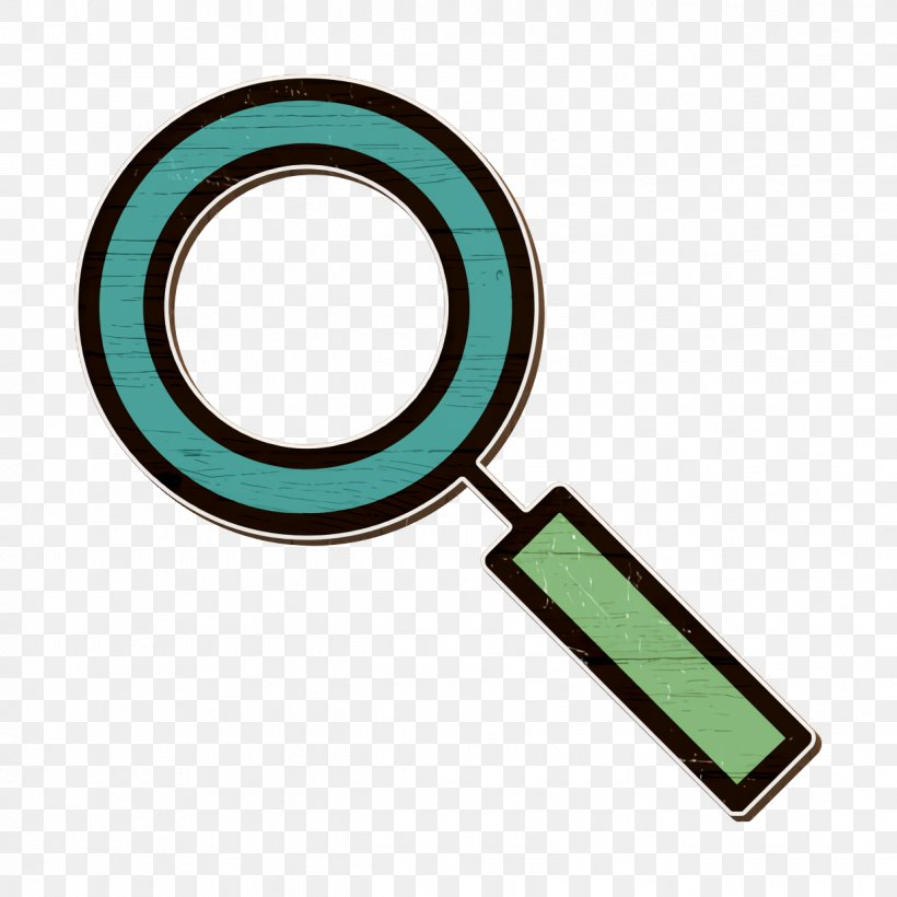 Magnifying Glass Icon, PNG, 1238x1238px, Discovery Icon, Analysis, Education Icon, Icon Design, Loupe Icon Download Free